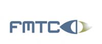 FMTC Logo