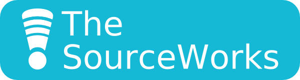 The SourceWorks