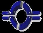 https://www.orocos.org/files/logo-t.png