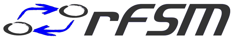 https://www.orocos.org/stable/documentation/rFSM/rFSM_logo.jpg